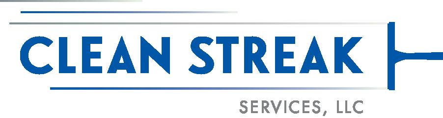CS-logo2